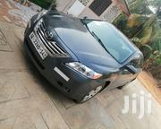 Toyota Camry 2007 Gray | Cars for sale in Eastern Region, New-Juaben Municipal