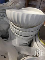 A Pair of Ceramic Bowls | Kitchen & Dining for sale in Greater Accra, Bubuashie