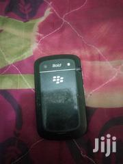 BlackBerry Bold Touch 9900 32 GB Black | Mobile Phones for sale in Greater Accra, Achimota