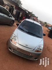 New Daewoo Matiz 2008 0.8 S Silver | Cars for sale in Greater Accra, Accra Metropolitan