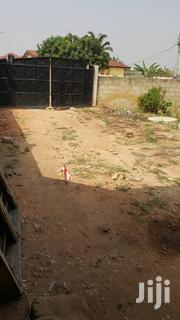 3bedrooms House for Sale | Houses & Apartments For Sale for sale in Greater Accra, Ga South Municipal