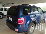 Ford Escape 2008 Blue | Cars for sale in Greater Accra, Accra Metropolitan