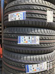 Best Way Tyres | Vehicle Parts & Accessories for sale in Greater Accra, Abossey Okai