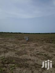 Airport Area Land | Land & Plots For Sale for sale in Greater Accra, Tema Metropolitan