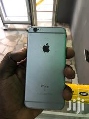 Apple iPhone 6s 64 GB | Mobile Phones for sale in Greater Accra, Abossey Okai