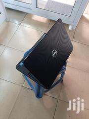 Laptop Dell Inspiron 15 3521 4GB Intel Core i3 HDD 500GB | Laptops & Computers for sale in Greater Accra, Kokomlemle