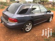 USED BUT VERY STRONG SUBARU IMPREZA | Cars for sale in Eastern Region, Birim North