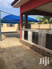 Executive 3 Bedrooms For Sale Spintex | Houses & Apartments For Sale for sale in Greater Accra, Airport Residential Area