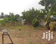 81 Acre of Land for Sale at Trasacco | Land & Plots For Sale for sale in Greater Accra, Ga South Municipal