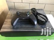 Xbox One X | Video Game Consoles for sale in Greater Accra, Accra Metropolitan