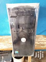 Desktop Computer Dell OptiPlex 7060 4GB Intel Core 2 Quad HDD 500GB | Laptops & Computers for sale in Greater Accra, Achimota