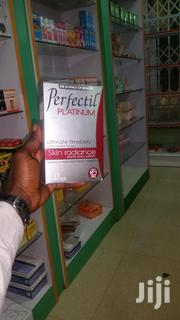 Beautification You Can't Run From Your Body Take Good Care Of It | Skin Care for sale in Greater Accra, Adenta Municipal