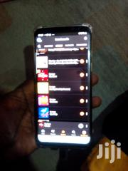 Samsung Galaxy S8 Plus 64 GB Gold | Mobile Phones for sale in Greater Accra, Accra Metropolitan