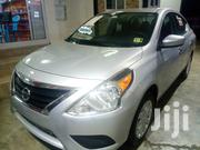 Nissan Versa 2016 Silver | Cars for sale in Greater Accra, Accra Metropolitan