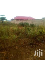 A Plot of Land at Pastoral Center for Quick Sale | Land & Plots For Sale for sale in Brong Ahafo, Sunyani Municipal