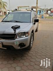 Mitsubishi Endeavor LS 4WD 2007 Gray | Cars for sale in Greater Accra, Tema Metropolitan
