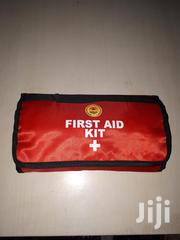 First Aid Kit | Tools & Accessories for sale in Greater Accra, Adenta Municipal