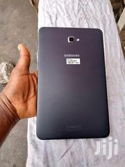 Samsung Galaxy Tab 4G LTE 16 GB | Tablets for sale in Greater Accra, Dansoman