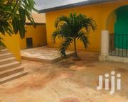 3bedrooms Self Compound@Broadcasting | Houses & Apartments For Rent for sale in Greater Accra, Ga South Municipal