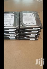 Laptop Hard Drive 500gb | Computer Hardware for sale in Greater Accra, Achimota