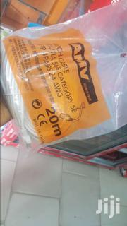 INTERNET CABLE   Cameras, Video Cameras & Accessories for sale in Greater Accra, Kokomlemle
