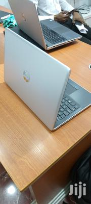 New Laptop HP Pavilion Power 15 4GB Intel Core i5 HDD 1T | Laptops & Computers for sale in Ashanti, Kumasi Metropolitan