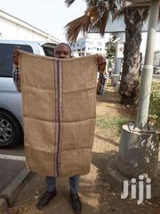 Unbranded New Jute Sacks For Sale   Feeds, Supplements & Seeds for sale in Greater Accra, East Legon