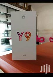 New Huawei Y9 Prime 128 GB | Mobile Phones for sale in Greater Accra, Kokomlemle