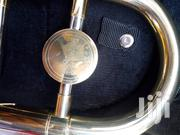 Neat Trumpet | Musical Instruments & Gear for sale in Greater Accra, Accra Metropolitan