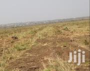 Land And Warehouse For Sale | Land & Plots For Sale for sale in Greater Accra, Tema Metropolitan