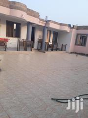 Three Bedroom House For Rent | Houses & Apartments For Rent for sale in Greater Accra, Achimota