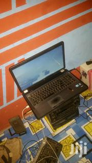 Laptop HP 240 4GB Intel Core i3 HDD 500GB | Laptops & Computers for sale in Brong Ahafo, Sunyani Municipal