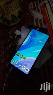 New Huawei Y9s 128 GB Gray | Mobile Phones for sale in Ashanti, Kumasi Metropolitan