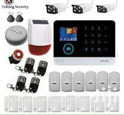 Intruder Alarm And Sensors | Automotive Services for sale in Greater Accra, Ga East Municipal
