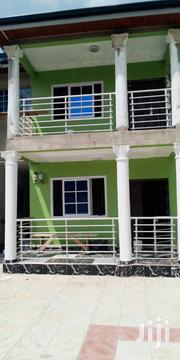 Newly Built 2bedroom Apartment For Rent At Agbogba | Houses & Apartments For Rent for sale in Greater Accra, Ga East Municipal
