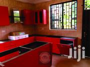 2 Bedroom Apartment for Rent | Houses & Apartments For Rent for sale in Western Region, Shama Ahanta East Metropolitan