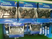 Ps3 Controllers For Sale   Video Game Consoles for sale in Greater Accra, Achimota