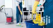 Cleaning Services | Cleaning Services for sale in Greater Accra, East Legon