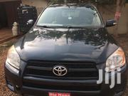 Toyota RAV4 2010 2.5 Limited 4x4 Green | Cars for sale in Greater Accra, Dzorwulu