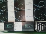Brand New Psp Manchine For Sale | Video Game Consoles for sale in Greater Accra, Adenta Municipal