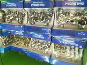 Ps3 Controllers For Sale   Video Game Consoles for sale in Greater Accra, Cantonments