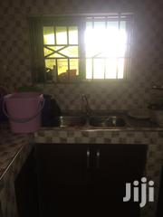 Chamber And Hall Self Contained Apartment For Rent | Houses & Apartments For Rent for sale in Greater Accra, Adenta Municipal