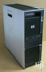 Desktop Computer HP 16GB Intel Xeon HDD 1T | Laptops & Computers for sale in Greater Accra, Accra Metropolitan