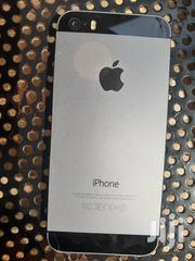 New Apple iPhone 5s 16 GB Black | Mobile Phones for sale in Greater Accra, Achimota