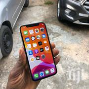 New Apple iPhone XS Max 512 GB Black   Mobile Phones for sale in Greater Accra, Teshie-Nungua Estates