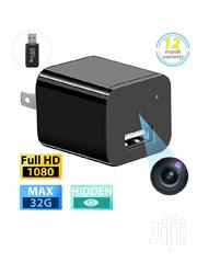 Charger Camera | Security & Surveillance for sale in Greater Accra, Accra Metropolitan