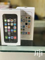 New Apple iPhone 5s 16 GB   Mobile Phones for sale in Greater Accra, Dansoman