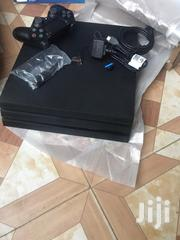 Ps4 Pro New | Video Game Consoles for sale in Greater Accra, Ga East Municipal