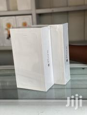 New Apple iPhone 6 Plus 64 GB Gold | Mobile Phones for sale in Greater Accra, Dansoman
