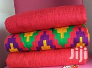 Beautiful Combination Kente Cloth | Clothing for sale in Greater Accra, Labadi-Aborm